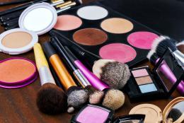严重违规,国家药监局发布广州采洁化妆品停产整改通告