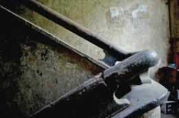 长沙老房屋见证变迁历史,小区与住宅都有苏联的影子