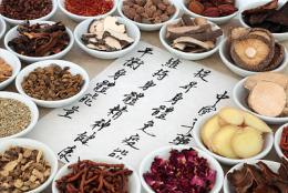 中醫藥成湖南開放新名片,2019湖南中醫藥與健康產業博覽會即將開幕