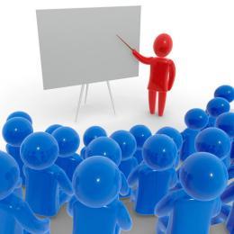 教育部:嚴禁幼兒園提前教授小學教育內容