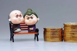 长沙开办养老机构不再需要行政审批 8月16日起实行登记备案制度