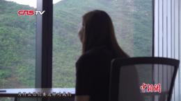 香港警嫂:我們做錯了什么,要遭受如此對待?