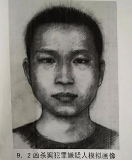 不敢與親友聯系,隱姓埋名至今,潛逃13年的殺人兇手被捕歸案