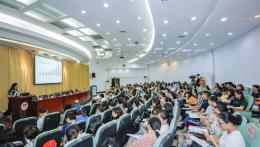 湖南省高職高專院校思政課建設聯盟在長沙舉辦首次專題培訓