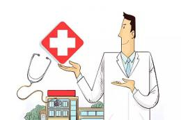 湖南省PAC联盟成立 全省现已有18家公立医疗单位加入