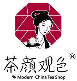 想点杯茶颜悦色到手变茶颜观色?两品牌LOGO相似度极高,到底什么关系?