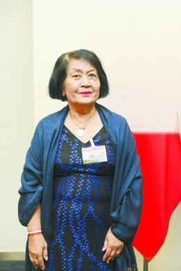 在外交部湖南全球推介活动中 看驻华使节们点赞湖南