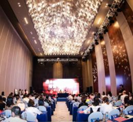 创新传承汉语艺术,湖南省人艺汉语艺术实践中心成立