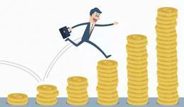 10月起湖南最低工资调整为每月1220元至1700元