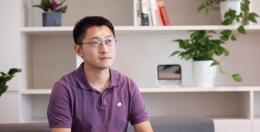 阿里人工智能实验室新入职两名首席科学家 布局视觉交互