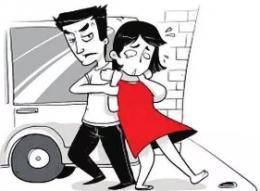 男子下車買餃子,車內孕妻被劫走!綁匪索百萬贖金,9小時后……