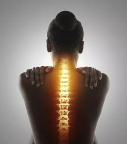 世界脊柱日这天,市民可前往长沙市第一医院免费检查颈椎病