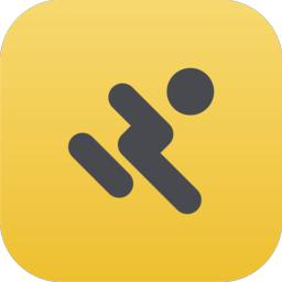 "App号称""走路就能赚钱?""赚钱不易""是一个严肃的常识"