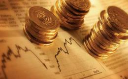 威胜信息冲刺科创板湖南第一股  湖南今年IPO过会企业达到两家