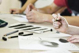 明年艺术类湖南省统考将于12月启动