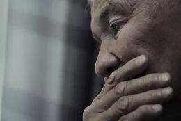 62歲大叔突然神志不清 竟是中耳炎惹的禍