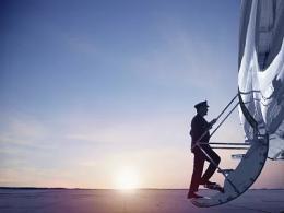 湖南2020年度空军招飞工作安排公布