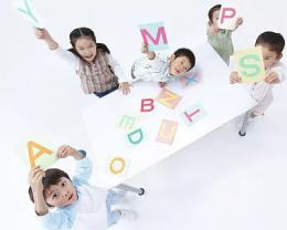 永州一幼兒園師生走進氣象局參觀學習