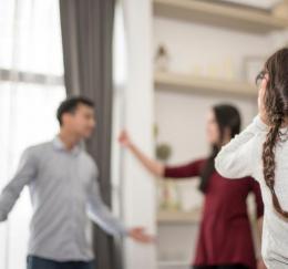 賣掉三套房培訓,考前還要20萬沖刺費!離婚夫妻吵翻:養一個藝術生太難了