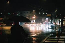 周末暖和兩天,下周陰雨又要來啦!
