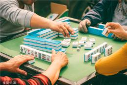 江西玉山警方重发通告 回应:仅针对涉赌博违法犯罪活动的棋牌室麻将馆