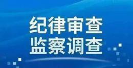 天津市统计局原党组书记、局长武军定接受纪律审查和监察调查