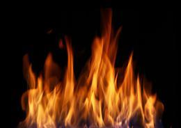 张家界3家幼儿园存火灾隐患,消防部门下发了整改通知书