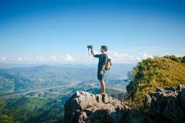 湖南新增5家国家4A级景区