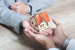 """长沙市人才购首套房不受户籍、个税等限制 业内:并非""""限购松绑"""""""