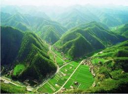 點贊!湖南3年內將完成綠色礦山建設