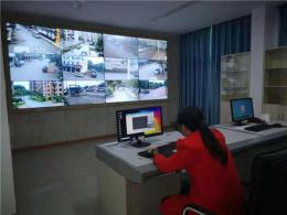安全生产网格化监管+动态管理 天心区积极探索新监管模式