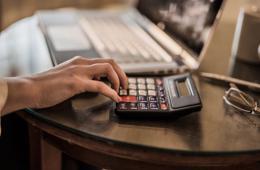 支付令見成效  債務人積極履行還款義務