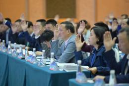 3515共享發展新模式開啟湖南兒科醫聯體2.0時代