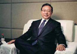 南開大學校長曹雪濤被曝論文造假 本人回應:正在查,之后會回復