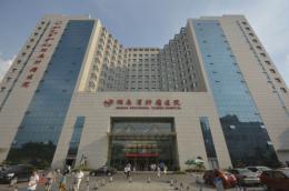 湖南省腫瘤醫院信息建設持續發力,智慧放療新模式縮短一半等候時間