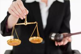 未实际发生的律师费 法院判决不予支持