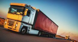 湖南省统计局发布相关数据 1-10月全省交通运输增长2.8%