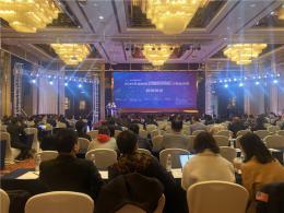 湖南省創新創業大賽總決賽今日啟動 36個項目同臺競技