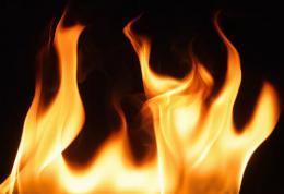 邵陽曝光5家重大火患單位,包括幼兒園