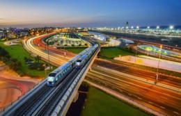 """鐵路""""雙11""""10天發送貨物超3萬噸 同比增長38.6%創歷史新高"""