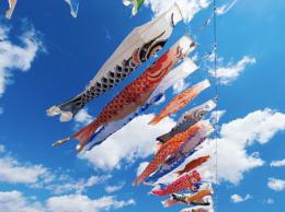 日本學童保育讓全職媽媽放心