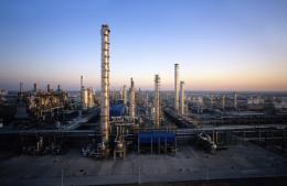 湖南三縣市入圍中國工業百強縣