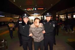 鄭州女孩11年前遭劫殺,嫌犯落網后供述:欠賭債搶劫遇反抗