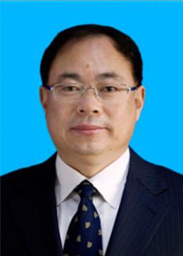 國務院任免國家工作人員:劉振芳任國家鐵路局局長