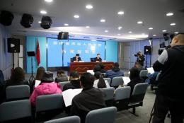 湖南法院為農民工討回9.175億血汗錢 331人因拖欠獲刑